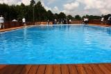 W tym roku nie wykąpiemy się w basenach przy zalewie w Lisowicach