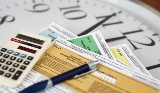 W urzędzie skarbowym już nie zapłacisz podatku. Fiskus likwiduje punkty kasowe