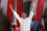 Wyniki wyborów prezydenckich 2020: Okręg kaliski dla Andrzeja Dudy - znamy oficjalne wyniki głosowania