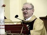 Zmiany w parafiach