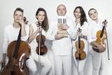 """23 czerwca """"Noesis"""" zagra na małopolskim szlaku Muzyki Zaklętej w Drewnie [ZDJĘCIA]"""