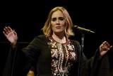 Adele traci głos. To koniec jej kariery?