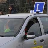 Stowarzyszenie instruktorów jazdy obchodzi dziś jubileusz. Będą medale od prezydenta Lecha Kaczyńskiego!