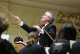 Filharmonia Poznańska - Oklaski za wykonania  dzieł  Mozarta