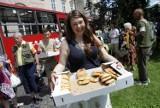 Pasje Ludzi Pozytywnie Zakręconych. W niedzielę w Lublinie odbędzie się wyjątkowy festyn