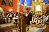 Góralska pasterka na Straconce w Bielsku-Białej już po raz piąty. To będzie niezwykła msza