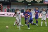 Totolotek Puchar Polski: Legia II Warszawa - Piast Gliwice LIVE, NA ŻYWO, WYNIK, GDZIE OGLĄDAĆ Mistrz Polski na stadionie w Ząbkach
