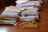 Za tydzień wyrok apelacyjny ws. lekarki skazanej za sterylizację pacjentki