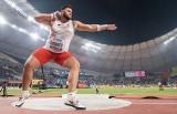 Pozostał miesiąc do lekkoatletycznych mistrzostw Polski we Włocławku. To będzie główna impreza sezonu