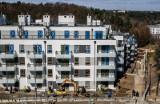 Jakie mieszkania kupują Polacy? Trendy znów się zmieniają?
