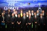 Szczyt klimatyczny COP21: Jest nowy projekt globalnego porozumienia. Będzie historyczny sukces?