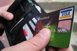 W Ostrowi ukradł w sklepie portfel, a potem zgubił go