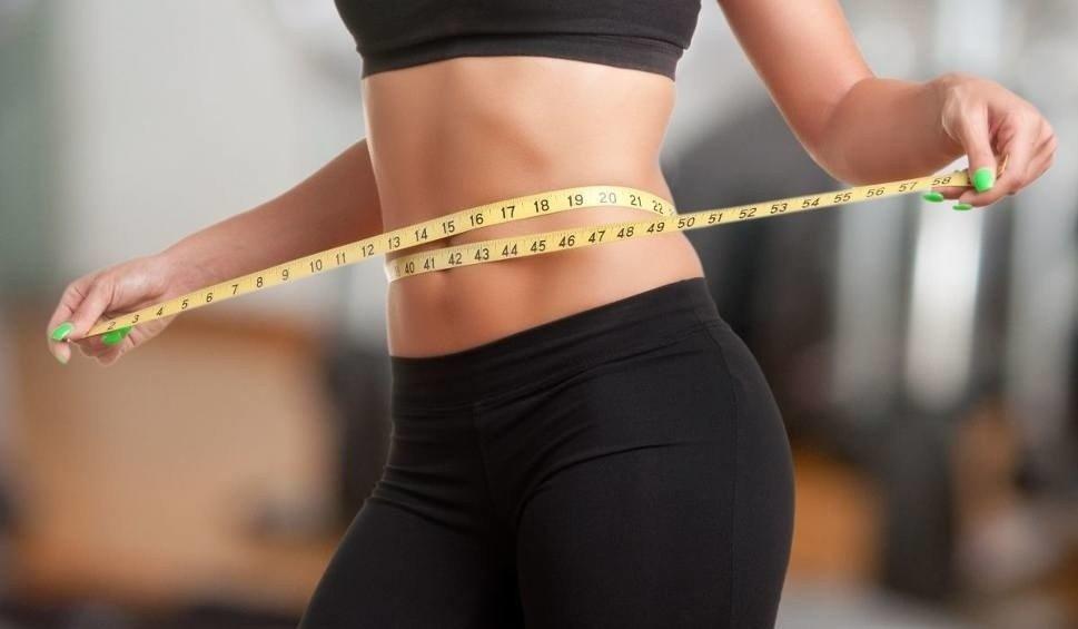 Ile można schudnąć na diecie kwaśniewskiego