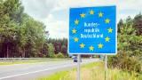 Najbardziej poszukiwane zawody w Niemczech: stawki godzinowe. Kto zarabia najwięcej?