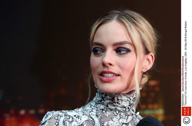 """Margot Robbie zagra żonę Romana Polańskiego - Sharon Tate - w najnowszym filmie Quentina Tarantino """"Once Upon A Time in Hollywood"""""""