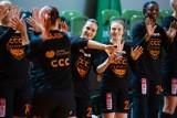 CCC - Arka Gdynia. W Polkowicach z nożem na gardle (FINAŁ PLAY-OFF 14.04.2021, III mecz, TRANSMISJA NA ŻYWO, gdzie oglądać w TV)