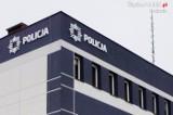 Łazy: 59-latek spędzi trzy miesiące w areszcie za napaść na policjanta z siekierą w ręce oraz przemoc w rodzinie