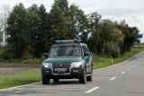 Straż Graniczna: 457 prób nielegalnego przekroczenia granicy. Prezydent Andrzej Duda apeluje do władz Białorusi