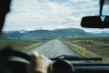 Znaki zodiaku najgorszych kierowców. Jak jeździ Wodnik? Czy Lew przestrzega przepisów? Sprawdźcie, jakimi jesteście kierowcami [15.01.2021]