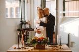 Sedina Wedding Fair. Pierwsze alternatywne targi ślubne w Szczecinie. Czego możemy się spodziewać? [ZDJĘCIA]