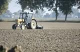 Rolnicy otrzymają zwrot akcyzy za paliwo