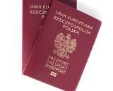 Więcej chętnych po paszporty. Mieszkańcy będą przyjmowani także w soboty, a we wtorki punkty paszportowe mają pracować dłużej