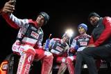 Polscy żużlowcy pewnie awansowali do finału Speedway of Nations. USA blisko sprawienia sensacji [zdjęcia]
