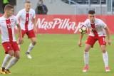Polska - Niemcy U19 w Zabrzu NA ŻYWO WYNIK Kibice Górnika zapewnią doping