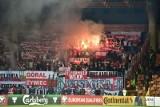 Zdjęcia z meczu Armenia - Polska. Mecz Armenia - Polska w obiektywie naszego fotoreportera [GALERIA]