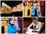 """Byliśmy na castingu do programu """"Śpiewajmy Razem. All Together Now"""" w Białymstoku [zdjęcia]"""