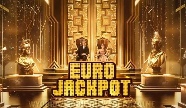 Kumulacja Eurojackpot 19.10.2018. Jak grać? Kiedy? Ile można wygrać? Wyniki