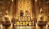Eurojackpot MEGAKUMULACJA 335 mln zł! 19.10.2018 Wyniki