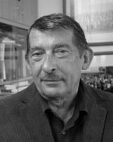 Profesor Wacław Jarmołowicz nie żyje. Był cenionym i lubianym uczonym [WSPOMNIENIE]
