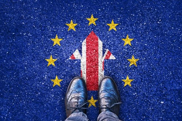 Izba Gmin w czwartek wieczorem przeważającąwiększością głosów opowiedziała się za odsunięciem Brexitu w czasie o co najmniej 3 miesiące.