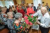 Uniwersytet w Białymstoku zaprasza seniorów do Akademii Trzeciego Wieku. Zajęcia są bezpłatne. Zapisy już trwają