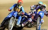Młodzieżowy Puchar Świata FIM-250 cc już 9 i 10 lipca na torze w Grudziądzu
