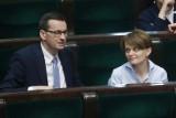Po wyborach prezydenckich nastapi rekonstrukcja rządu? Premier Mateusz Morawiecki tego nie wyklucza. Co z powrotem obostrzeń?