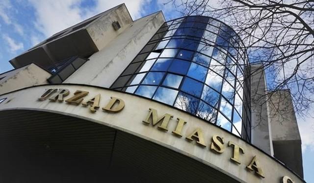 Częstochowa zaciągnie kredyt w wysokości 250 milionów zł w Europejskim Banku Inwestycyjnym