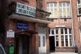 Wojewoda: Dyrektor szpitala dziecięcego powołana bezprawnie