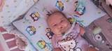 Wiktoria urodziła się o dwa miesiące za wcześnie. Aby normalnie funkcjonować, potrzebuje bardzo kosztownych operacji. Rodzice proszą o pomoc