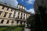 Polski Nobel z Wrocławia. Najważniejsza i najwyższa polska nagroda dla naukowca będzie przyznawana na Uniwersytecie Wrocławskim