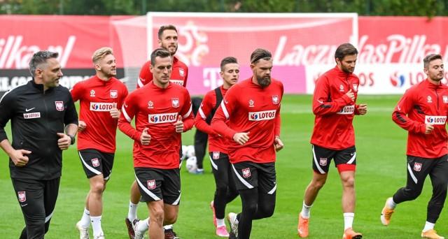 Mamy potwierdzenie! Polacy na czas Euro 2020 zamieszkają w Sopocie