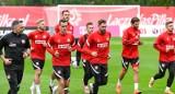 Mamy potwierdzenie! Reprezentacja Polski na czas Euro 2020 zamieszka w Sopocie