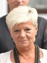 Miliony posłanki Kaczorowskiej