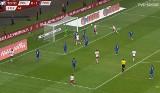 Damian Szymański bohaterem ostatniej akcji. Skrót meczu Polska - Anglia 1:1 [WIDEO]