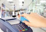 Od 14 września spore zmiany w e-bankowości i płatnościach, przy okazji bat na oszusta