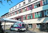 Szpitalowi w Bytowie grozi bankructwo?
