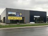 Nowe salony Opla i Peugeota w Kielcach. Gdzie i kiedy ruszają?