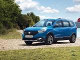 Dacia Lodgy I (2012 - obecnie). Wady, zalety, typowe usterki, sytuacja rynkowa