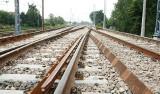 PKP PLK: Awaria pociągu towarowego na trasie Poznań - Piła. Działa komunikacja zastępcza